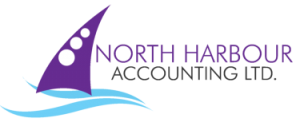 North Harbour Accounting Limited